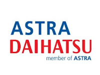 PT Astra International Daihatsu - Penerimaan Untuk Posisi  Star Leader Astra Daihatsu November 2019