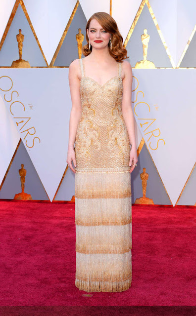 emma-stone-la-plus-belle-robe-oscars-2017-woodybeauty