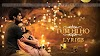 तुम ही हो लिरिक्स हिन्दी Tum Hi Ho Lyrics in Hindi - Arijit Singh। Aashiqui 2 | Shraddha Kapoor