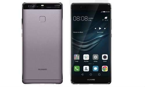 Best-mobile-with-rear-dual-camera-huawei-p9-and-others