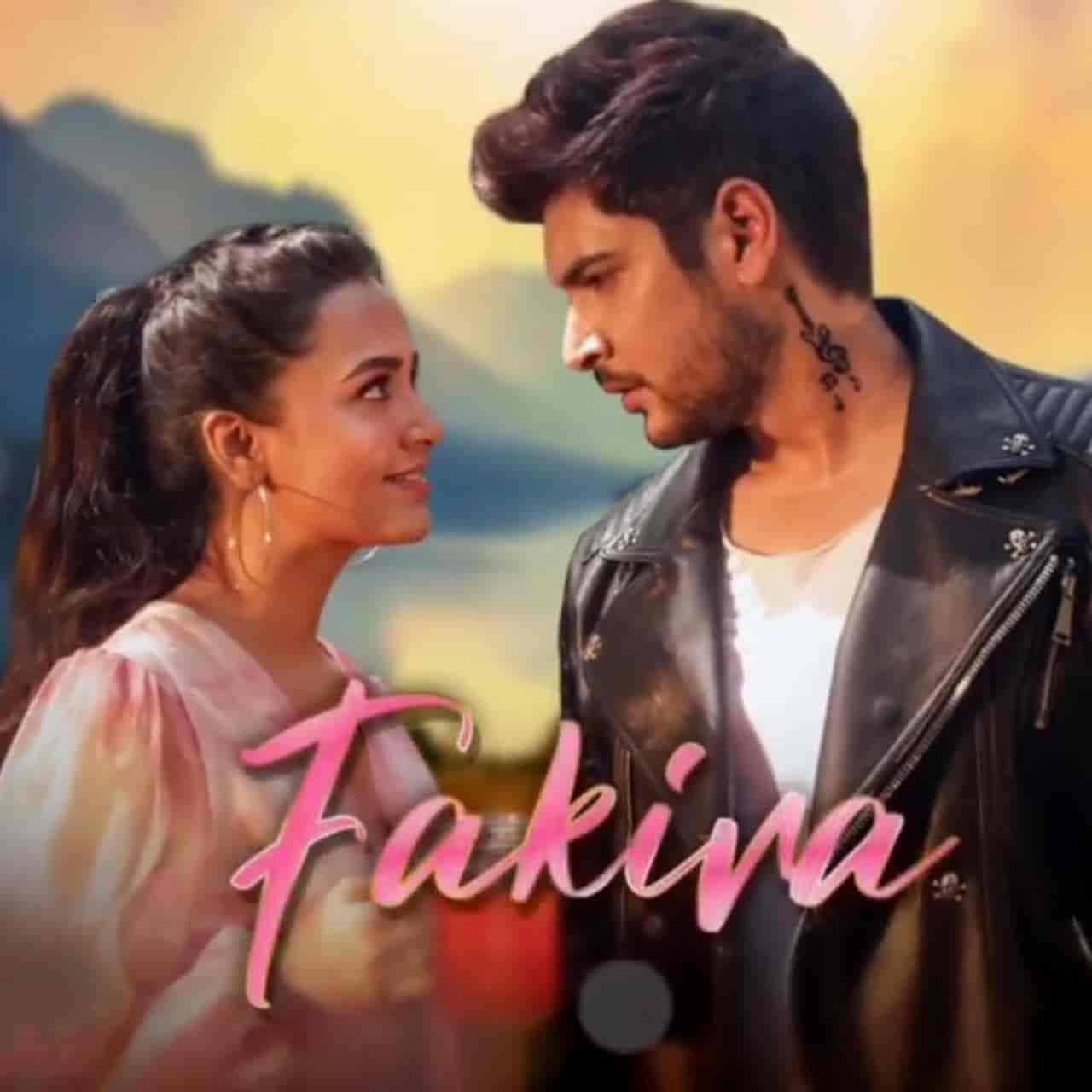 Fakira Lyrics Amit Mishra