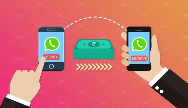 الواتساب - ما هي ميزة تحويل الأموال الجديدة بين المستخدمين؟