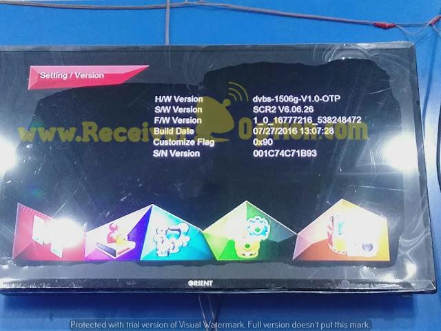 MO3G-BSP1506C-DSZ V1.0.PCB BOARD TYPE HD RECEIVER DUMP FILE