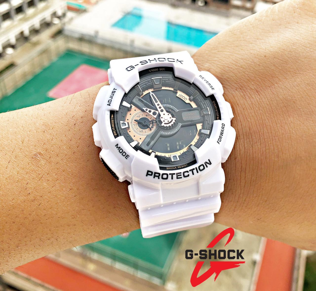 70 Discount Branded Watches India Lowest Price Best
