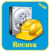 Download Free Recuva recovery guide APK