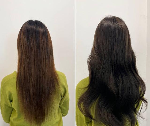 Comment lutter contre les poils duveteux et avoir des cheveux bien coiffés