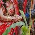 लड़कियों की शादी की उम्र को लेकर बड़ा फैसला, सरकार कर सकती है ये एलान