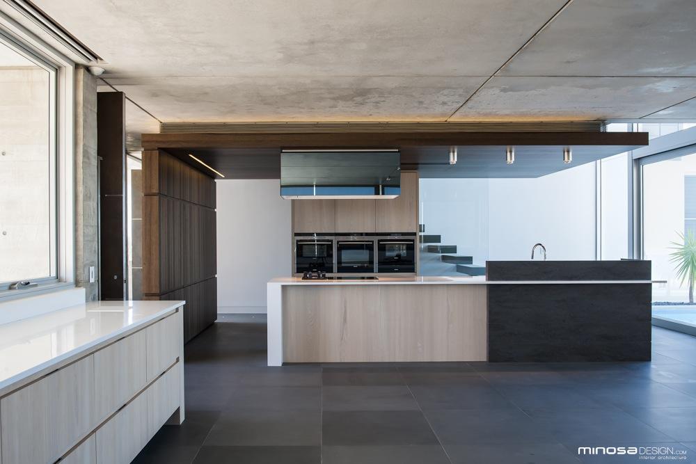 kitchen design awards trunk for living room paint ideas for living