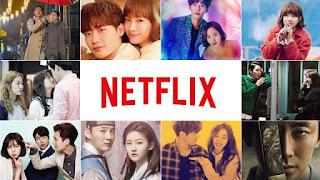 Amplia el catálogo de Netflix España de una forma fácil y sencilla.