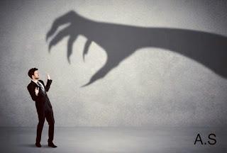 الخوف.. أخطر ما قد يهدد مستقبلك.. كيف تتغلب عليه؟