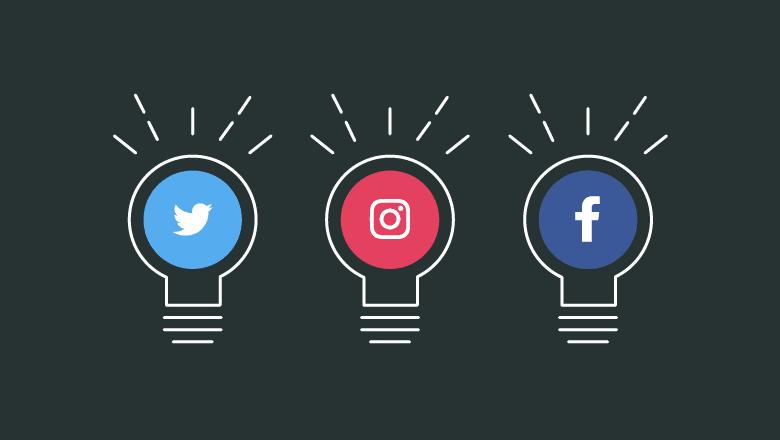 Τι να προσέξετε όταν κάνετε αγορές μέσω social media