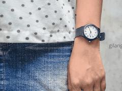 Jangan salah pilih, inilah Varian Warna Jam Tangan Wanita yang Cocok untuk Kulit Sawo Matang