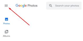 cara-membuat-akun-google-drive-melalui-google-photos-1