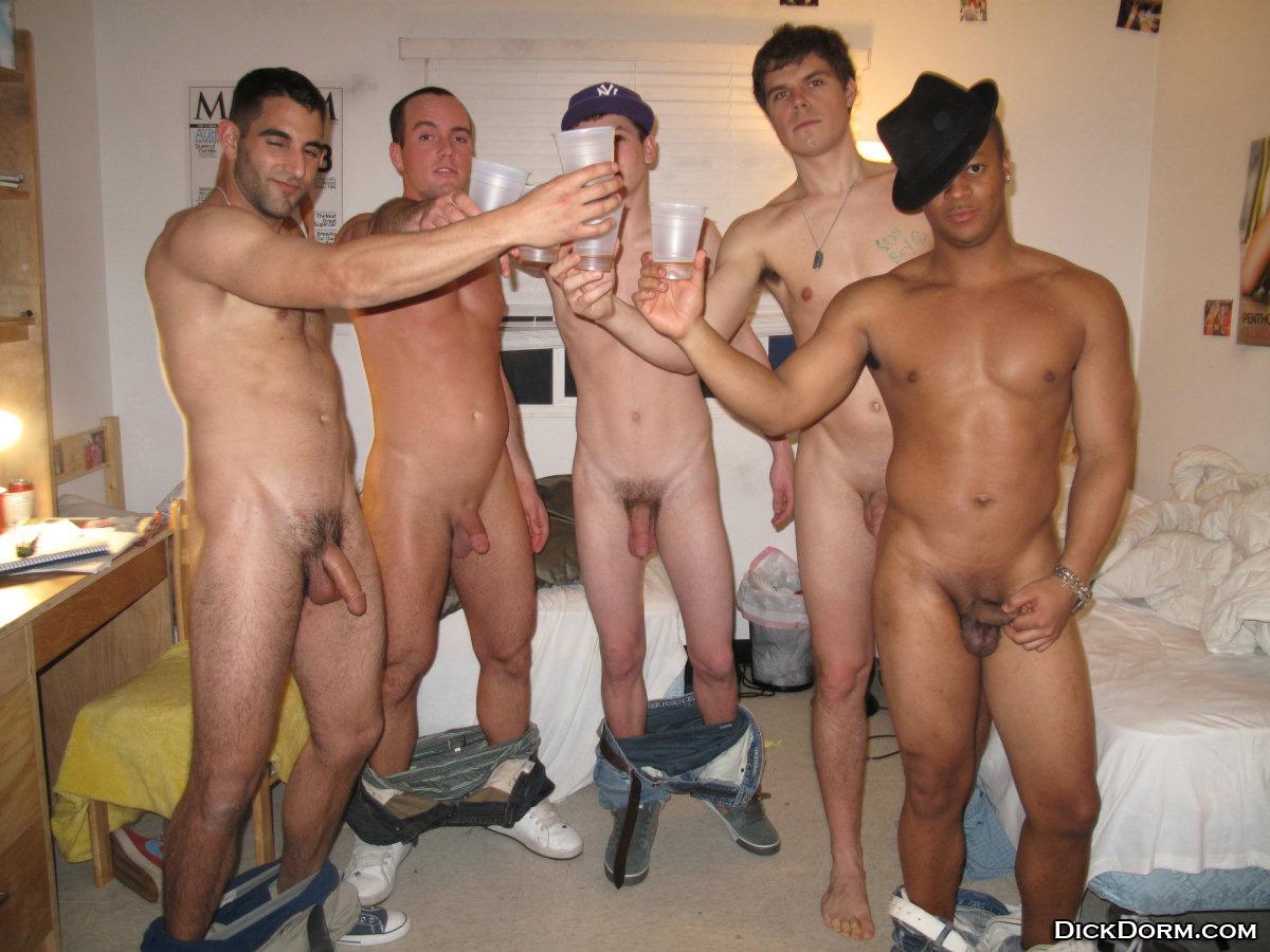 naked sportsmen tumblr