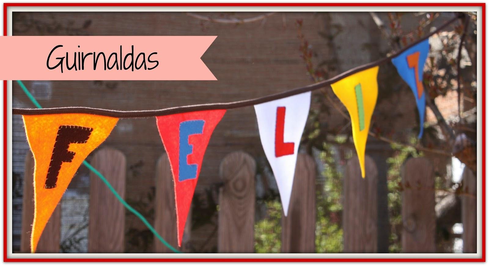 http://sandungacomplementos.blogspot.com.es/p/Guirnaldas.html