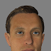 Ziegler Reto Fifa 20 to 16 face