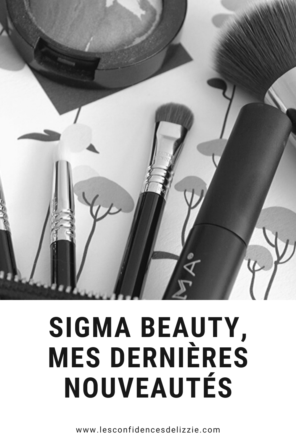 je-teste-sigma-beauty