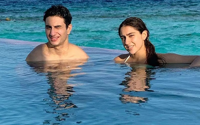 sara ali khan hot photos sara ali khan sexy photos sara ali khan age sara ali khan mother sara ali khan family photos sara ali khan instagram