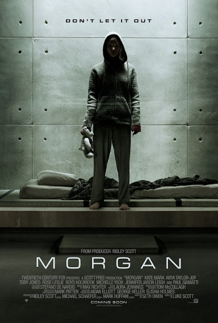 http://horrorsci-fiandmore.blogspot.com/p/morgan-official-trailer.html