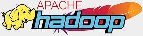 Apache Hadoop Tutorial for Beginners
