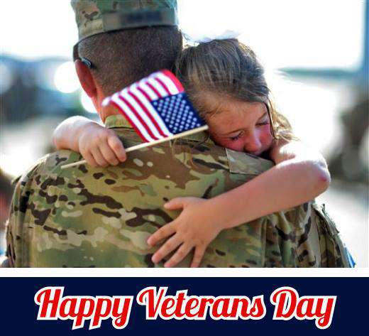 Veterans Day Wishes Awesome Images, Pictures, Photos, Wallpapers