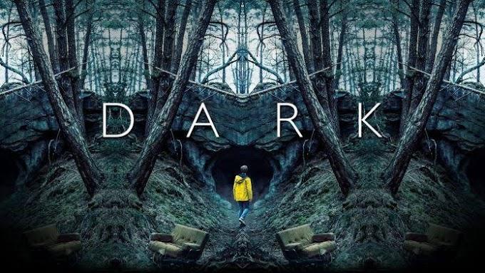 3ª temporada de Dark ganha teaser com data de lançamento