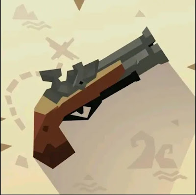 Pirate Outlaws MOD APK v3.3.0 [Coins,Gold/Prestige] Download Now