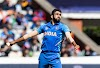 My first one-day wicket is Steve Smith: Jasprit Bumrah