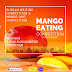 Summer Vacations coming to an end? Mango Eating Competition at dilli haat janakpuri starts tomorrow must join