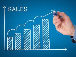 طرق و نصائح ستساعدك حتما في زيادة مبيعاتك