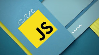 JavaScript Course for Absolute Beginners
