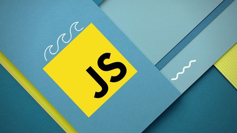 JavaScript Course for Absolute Beginners [Free Online Course] - TechCracked