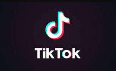 Mytoolstwon. com Untuk Followers Gratis di Tiktok