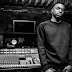 Vince Staples - Ramona Park Is Yankee Stadium
