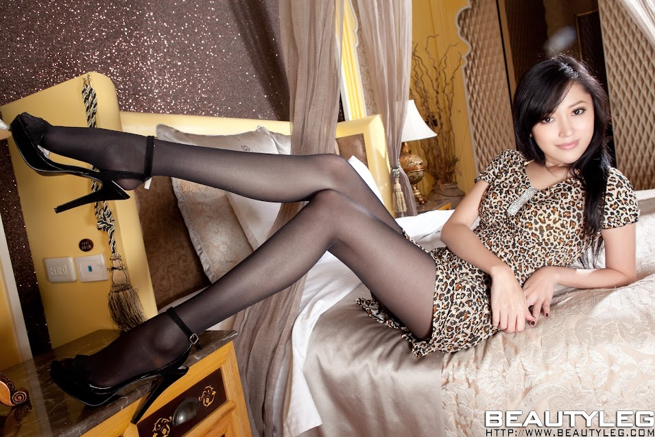 Beautyleg 001-500.part56.rar beautyleg 09260