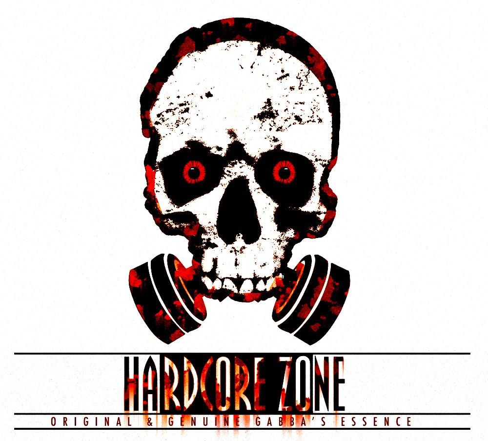 Hardcore Gambar 8