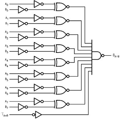 4 Bit Counter Symbol 3 Bit Counter Wiring Diagram ~ Odicis