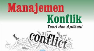 manajemen konflik organisasi