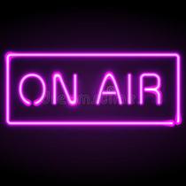Ouvir agora RB Web rádio - Salvador BA