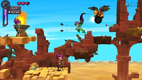 Shantae.Half.Genie.Hero.Ultimate.Edition-PLAZA-2.jpg