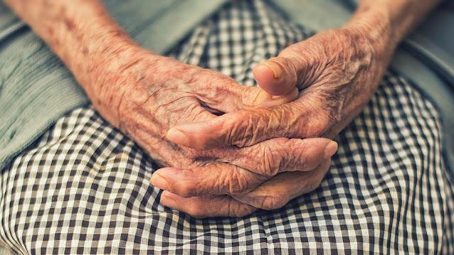 Procesan a una médica por aplicar eutanasia a una paciente con demencia sin su consentimiento