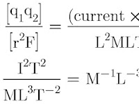 Electric Field and Potential: Problem 1.01, 1.02 & 1.03 with detailed Solutions