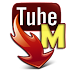 حل مشكلة Tube Mate لهواتف الأندرويد