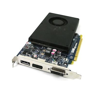 Nvidia GeForce GTX 645ドライバーのダウンロード