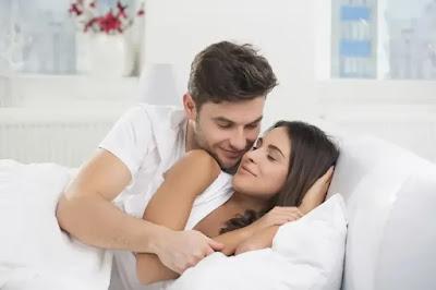 5 أطعمة لإشعال الرغبة الجنسية عند الأزواج