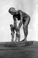 pierre-alain_kittler_taylor_sculpture_les jumeaux