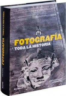 Fotografía Toda la historia