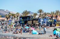 las americas pro Site RIB 5106 Tenerife19 %25C2%25AERiBLANC