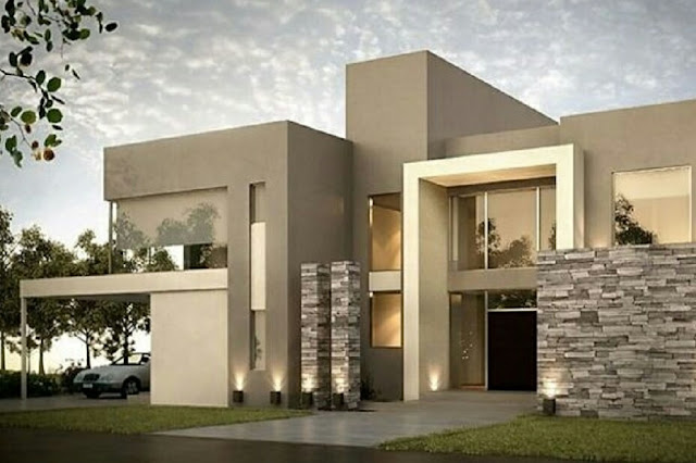 small home design photos