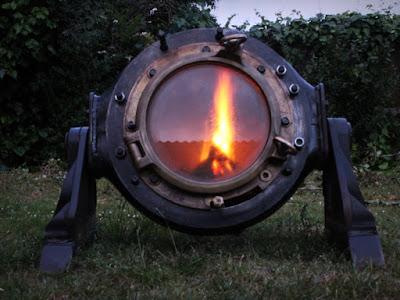 Pozo de fuego IMG_8840
